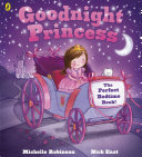 Goodnight Princess Pdf/ePub eBook