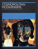 Exiles  Diasporas   Strangers