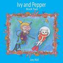 Pdf Ivy and Pepper