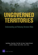 Pdf Ungoverned Territories Telecharger