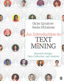 Thumbnail An introduction to text mining