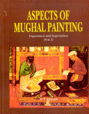 Aspects Of Mughal Painting Book PDF