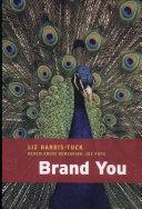 Brand You ebook