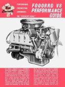 Fooorrd V8 Performance Guide