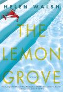 The Lemon Grove [Pdf/ePub] eBook