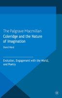 Coleridge and the Nature of Imagination