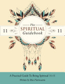 The Spiritual Guidebook