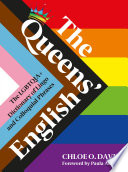 The Queens  English