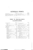 Saint Paul  Minnesota  Polk City Directory Collection  1879 80   Book