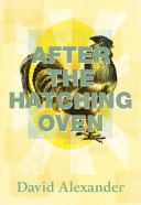 After the Hatching Oven Pdf/ePub eBook