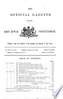Oct 21, 1914