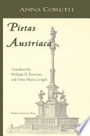 Pietas Austriaca