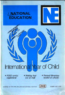 National Education