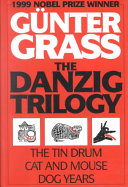 The Danzig Trilogy