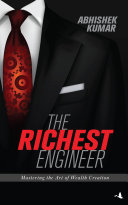 The Richest Engineer