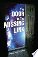 THE DOOR Book