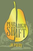 Pearadigm Shift