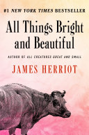 All Things Bright and Beautiful ebook