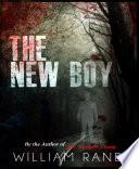 The New Boy