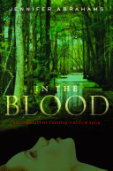 In the Blood (Book #2 in the Vampire's Witch Saga) ebook