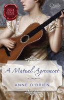 A Mutual Agreement/the Runaway Heiress/Compromised Miss Pdf/ePub eBook