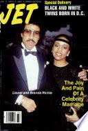 Aug 15, 1988