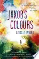Jakob S Colours