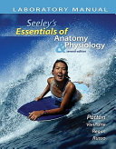 Laboratory Manual Essentials of Anatomy and Physiology