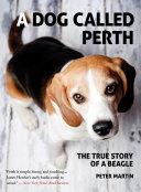 A Dog Called Perth ebook