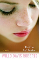 Pdf The One Left Behind