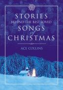 Stories Behind the Best-Loved Songs of Christmas Pdf