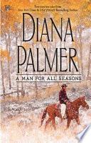 A Man For All Seasons Pdf/ePub eBook