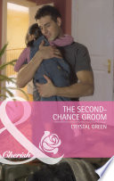 The Second Chance Groom  Mills   Boon Cherish   The Suds Club  Book 2