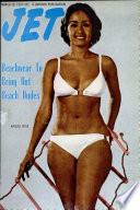 Mar 29, 1973
