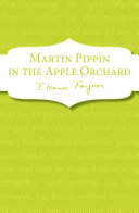Pdf Martin Pippin in the Apple Orchard Telecharger