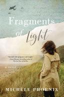 Pdf Fragments of Light