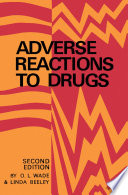 Adverse Reactions to Drugs