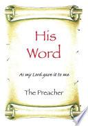 Words Are Our Sorcery Pdf/ePub eBook