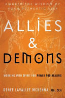 Allies and Demons