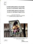 Ethnopharmacologie