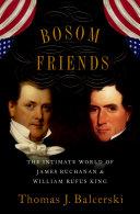 Bosom Friends Pdf/ePub eBook