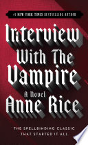 Download Interview with the Vampire Pdf