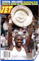Jul 22, 2002