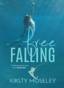 Pdf Free Falling