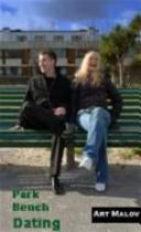 Park Bench Dating