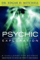 Psychic Exploration
