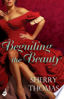 Beguiling the Beauty: Fitzhugh Book 1