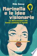 Marinella e le idee visionarie