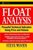 Float Analysis