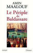 Le périple de Baldassare [Pdf/ePub] eBook